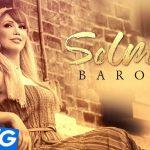 Solmaz - Baroon