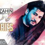 Ajmal Zahin - Khateraha