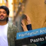 Hamayoun Angar - Pashto Remix