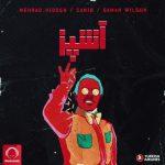 Mehrad Hidden Ft Canis & Saman Wilson - Ashpaz