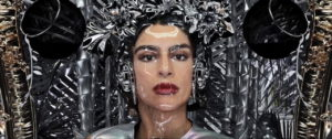 Sevdaliza - That Other Girl