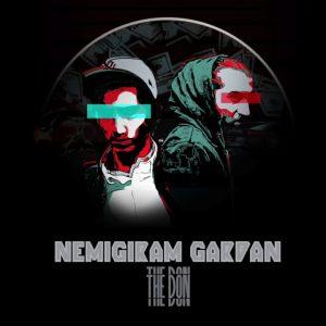 The Don - Nemigiram Gardan