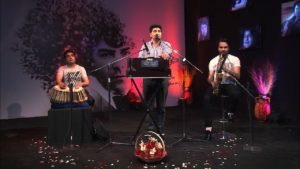 Arian Rasa - Bachpan ki Mohbbat Ko & Paida shod Paida shod