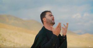 Ahmad Ghani Zada - Na Omid