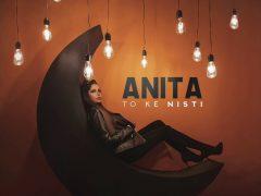 Anita - To Ke Nisti