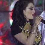 Фарзонаи Хуршед - Холаи Аза маза