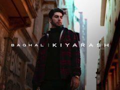 Kiyarash - Baghal