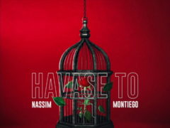 Montiego & Nassim - Havase To