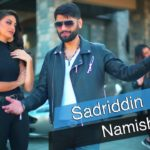 Садриддин Начмиддин - Намеша 2