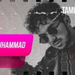 Safarmuhammad - Say O