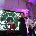 Aida - Попури