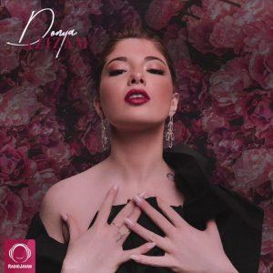 Donya - Azizam