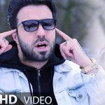 Erfan NH - Farda