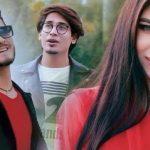 Hameed Hadees & Wasim Anwari - Abro Kaman