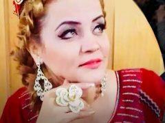 Чамила Каримова - Гариби