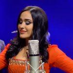 Madina Aknazarova - Ay Jan Dilakem
