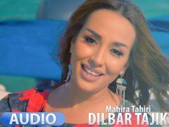 Mahira Tahiri - Dilbar Tajik