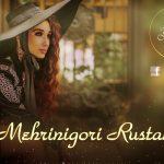 Мехрнигори Рустам - Ношинос