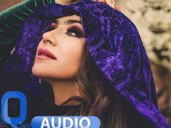 Nigina Amonqulova - Badakhshan