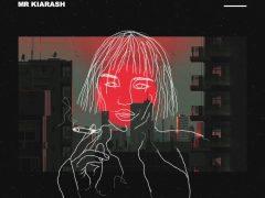 Poobon ft Behzad Leito & Mr Kiarash - Bi Marefat