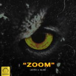 Behzad Leito ft Alibi - Zoom