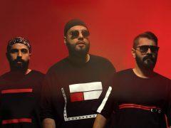 EpiCure ft Nirad - Bia Vasat
