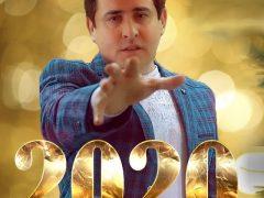 Фируз Расулов - Бевафо