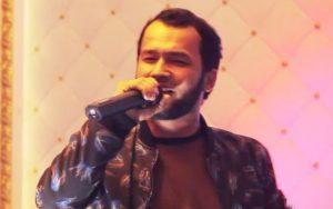 MC Shurik - Сагера духтар
