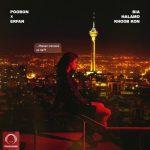 Poobon ft Erfan - Bia Halamo Khoob Kon
