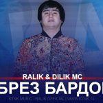 REST Pro (RaLiK & DiLiK MC) - Брез Бардор