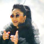 Sahar Ariyan - Azar