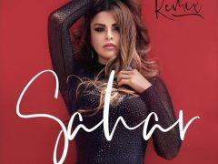 Sahar - Dooset Daram (Remix)