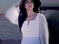 Sara Soroor - Ay Eshq