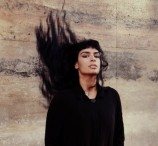 Sevdaliza - Oh My God