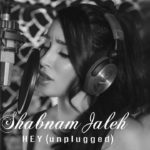 Shabnam Jaleh - Hey