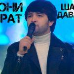 Шахриёр Давлатов - Борони нафрат