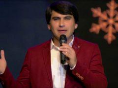 Зафари Сайчафар - Нигор