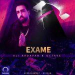 Ali Ardavan & Octave - Exame