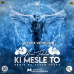 Amir Tataloo - Ki Mesle To Remix
