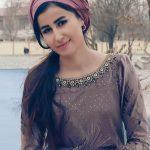 Азизаи Сафар - Модар