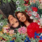 Donya & Anita - Por Hashiyeh