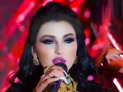Фарзонаи Хуршед - Мохи само