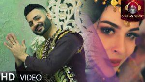 Omar Sharif ft. Firuza Hafizova - Akhai Khomarum