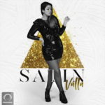 Satin - Valla