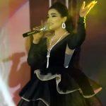 Амина Юсуфи - Дилаки хаста