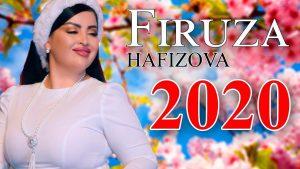 Фируза Хафизова - Медонам