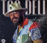 Hamid Sefat - Too Deli