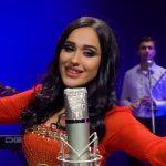 Madina Aknazarova - Javabash Kardam