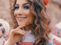 Mariam Wafa - Ishq