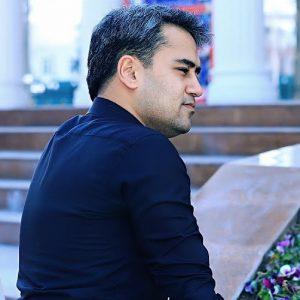 Парвизи Сохибназар - Душанбе
